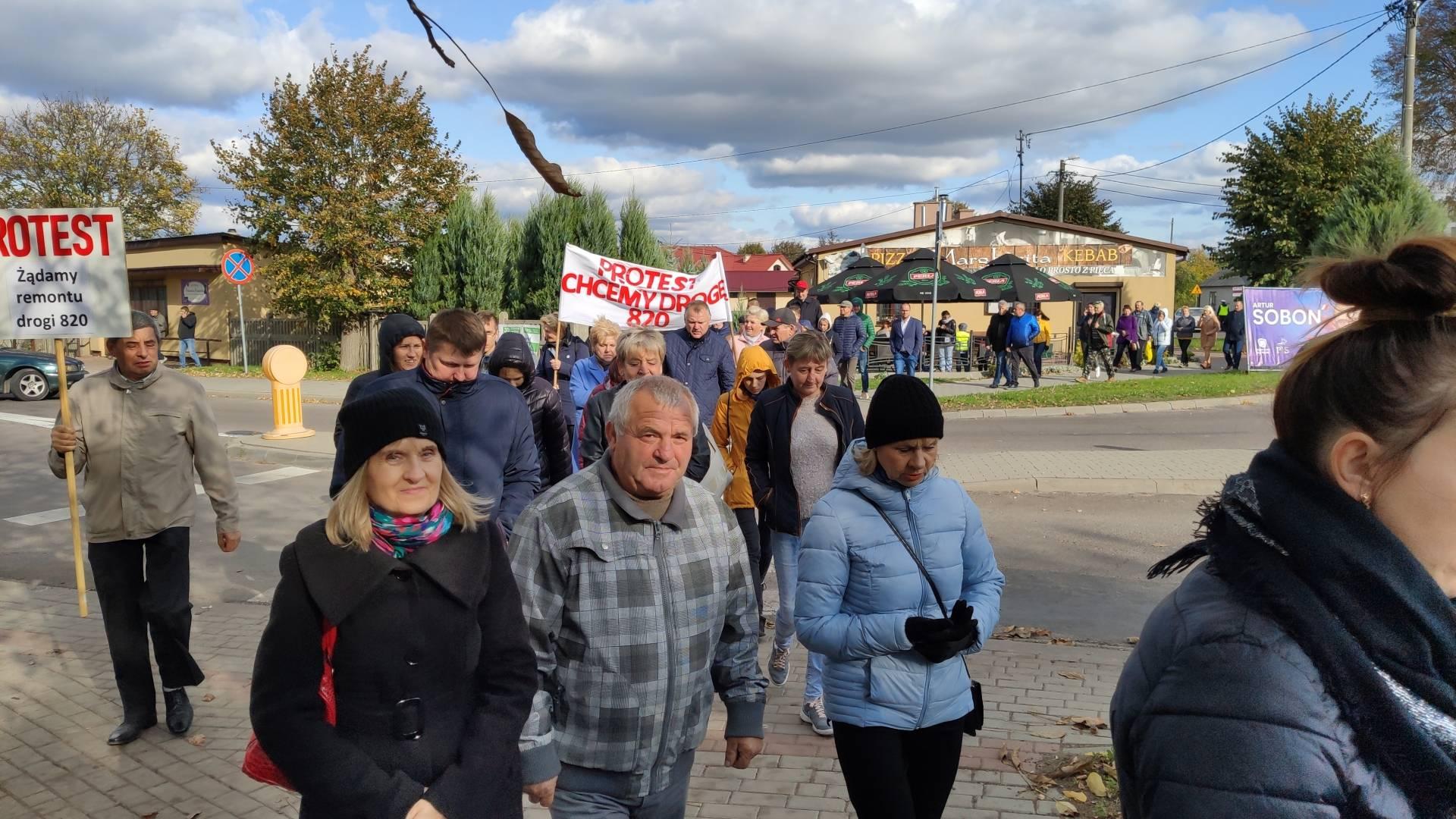 Gmina Sosnowica: 50-latek przez 16 lat katowa on i dzieci
