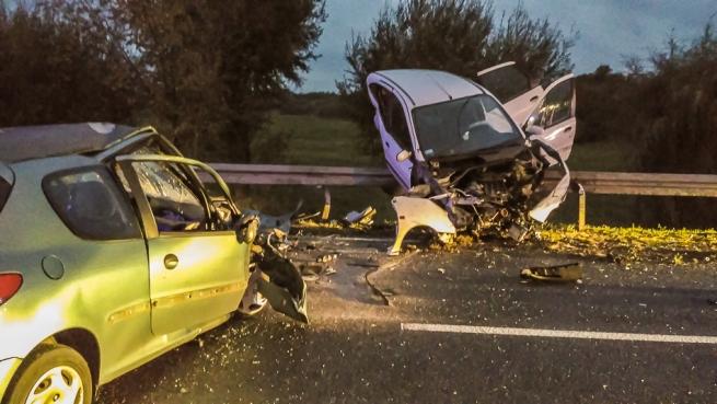 2017.10 wypadek